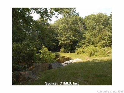 388 Three Corners Road, Guilford, CT 06437 - MLS#: 170116311