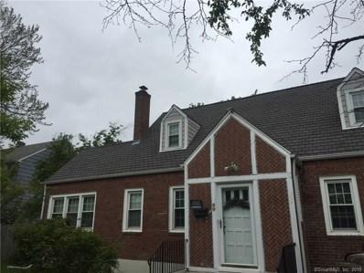 80 Stonington Street, Hartford, CT 06106 - MLS#: 170116495