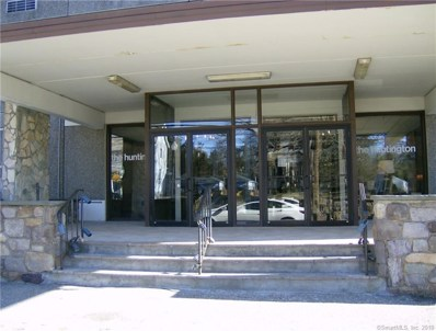120 Huntington Turnpike UNIT 1007, Bridgeport, CT 06610 - MLS#: 170116645