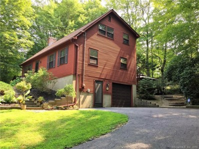 44 Old Eagleville Road, Coventry, CT 06238 - MLS#: 170116831