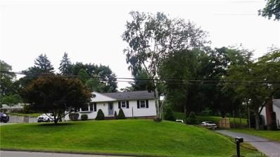 1559 Hartford Turnpike, North Haven, CT 06473 - MLS#: 170116883