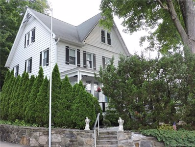 9 Glenville Street, Greenwich, CT 06831 - MLS#: 170117058