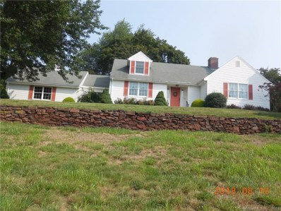 363 Mulberry Street, Southington, CT 06479 - MLS#: 170117170