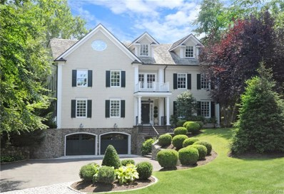 138 Lockwood Road, Greenwich, CT 06878 - MLS#: 170117208