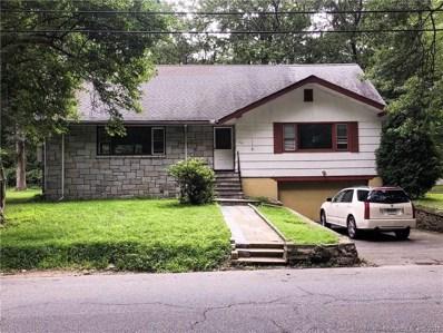 620 Frenchtown Road, Bridgeport, CT 06606 - MLS#: 170117447