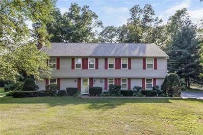 57 River Edge Farms Road, Madison, CT 06443 - MLS#: 170117595