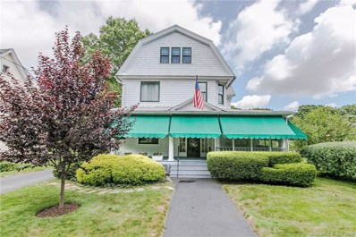 38 Governors Avenue, Milford, CT 06460 - MLS#: 170117629