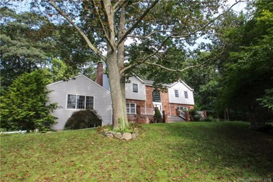 10 Tranquility Drive, Easton, CT 06612 - MLS#: 170117815