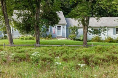 1089 Little Meadow Road, Guilford, CT 06437 - MLS#: 170117825