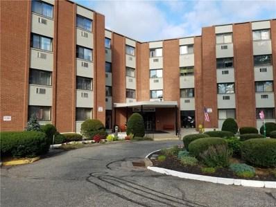 1700 Broadbridge Avenue UNIT B11, Stratford, CT 06614 - MLS#: 170117925