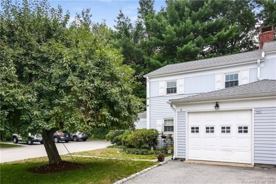 15 Le Grande Avenue UNIT 6, Greenwich, CT 06830 - #: 170118103