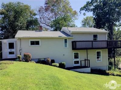 156 Oak Lane, Montville, CT 06370 - MLS#: 170118179