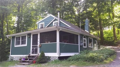 382 Kent Road, New Milford, CT 06776 - MLS#: 170118760