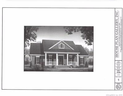 141 Rogers Road, Groton, CT 06355 - MLS#: 170118935