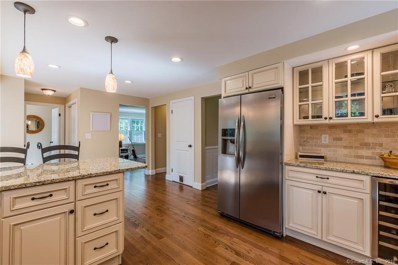 2 Watch Hill Road, Old Saybrook, CT 06475 - MLS#: 170119044