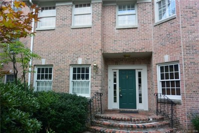 5 Governors Row UNIT 5, West Hartford, CT 06117 - MLS#: 170119448