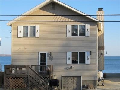 46 Shore Road, East Lyme, CT 06357 - MLS#: 170119484
