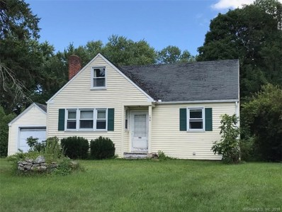 190 Middletown Avenue, Wethersfield, CT 06109 - MLS#: 170119514