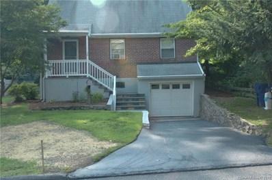 36 Frances Avenue, Norwalk, CT 06854 - MLS#: 170119636