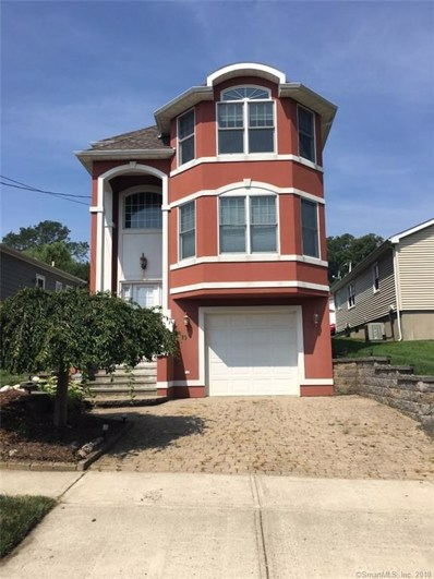 153 Edgefield Avenue, Milford, CT 06460 - MLS#: 170119710