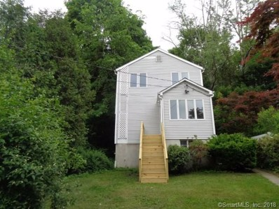 14 Fulton Drive, New Fairfield, CT 06812 - MLS#: 170119897