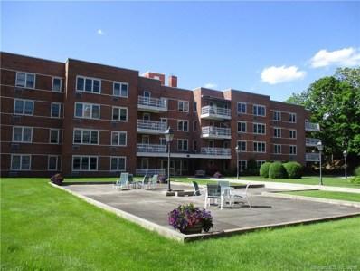52 Lafayette Place UNIT 2E, Greenwich, CT 06830 - MLS#: 170120126
