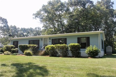 94 Colchester Commons, Colchester, CT 06415 - #: 170120265