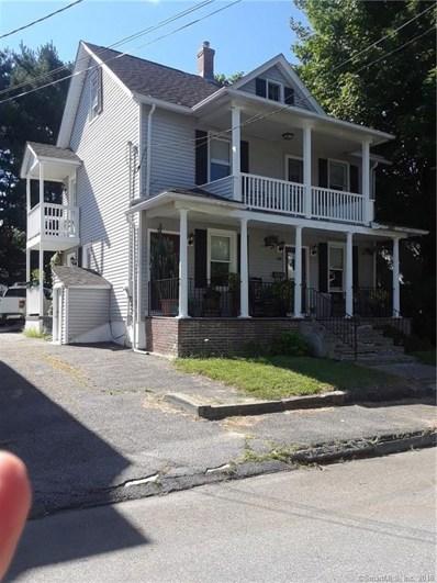 68 Washington Avenue, Torrington, CT 06790 - MLS#: 170120531