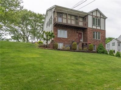 212 Geddes Terrace, Waterbury, CT 06708 - MLS#: 170120810