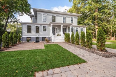 186 Whitfield Street, Guilford, CT 06437 - MLS#: 170121204