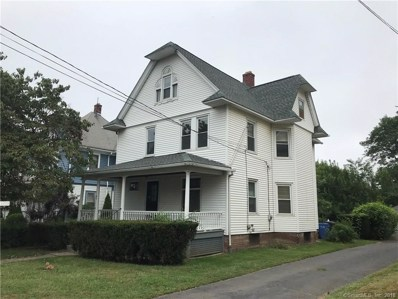 56 Preston Street, Hartford, CT 06114 - MLS#: 170121335
