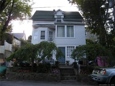 30 Chestnut Street, Greenwich, CT 06830 - MLS#: 170121388