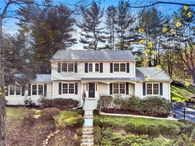 979 South Avenue, New Canaan, CT 06840 - MLS#: 170121573