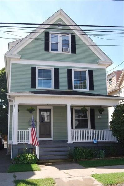 288 William Street, West Haven, CT 06516 - MLS#: 170121851