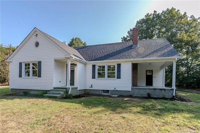 131 Willoughby Road, Shelton, CT 06484 - MLS#: 170122015