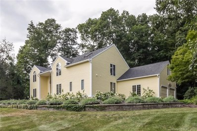 280 Bluff View Drive, Guilford, CT 06437 - MLS#: 170122122