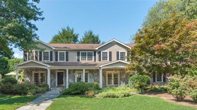 99 Lockwood Road, Greenwich, CT 06878 - MLS#: 170122237