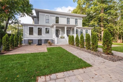 188 Whitfield Street, Guilford, CT 06437 - MLS#: 170122264