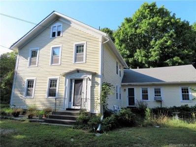 15 Grassy Hill Road, East Lyme, CT 06333 - MLS#: 170122421