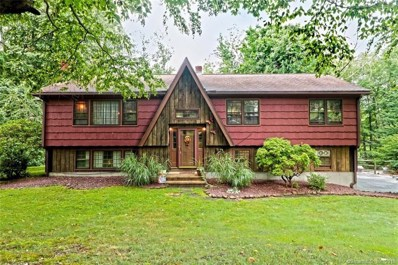 52 Rugby Road, Shelton, CT 06484 - MLS#: 170122858