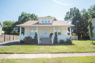 26 Twin Oaks Terrace, Milford, CT 06460 - MLS#: 170122911
