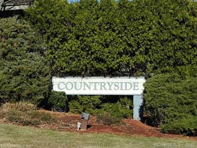 83 Webster Court UNIT 83, Newington, CT 06111 - MLS#: 170122917