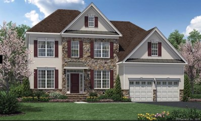 18 Cole Lane UNIT 24, Bethel, CT 06801 - MLS#: 170122966