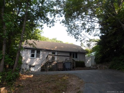 1 Hill Road, East Lyme, CT 06333 - MLS#: 170123143