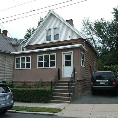 104 Harbison Avenue, Hartford, CT 06106 - MLS#: 170123268