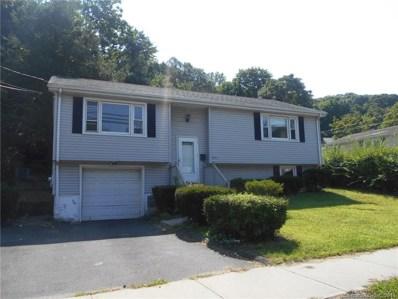 1597 Quinnipiac Avenue, New Haven, CT 06513 - MLS#: 170123308