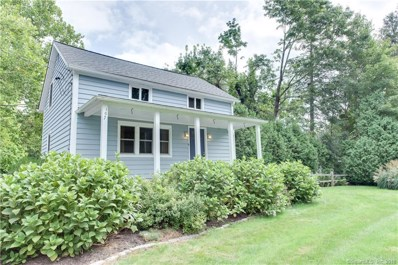 157 Pocono Road, Brookfield, CT 06804 - MLS#: 170123720