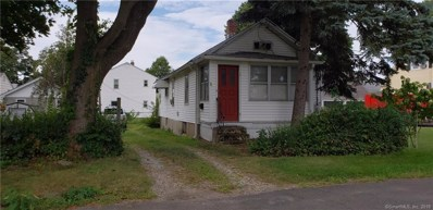 1745 Norman Street Extension, Bridgeport, CT 06604 - MLS#: 170124057