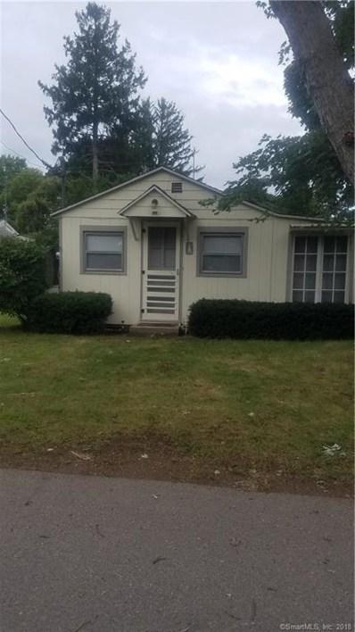 63-K Dudley Lane, Madison, CT 06443 - MLS#: 170124188