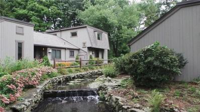 16 Heritage Drive, Avon, CT 06001 - MLS#: 170124209